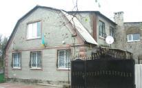 Centers : Donetsk