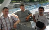 Соболезнования по поводу кончины Ахмада Бекирова, преподавателя Высшего медресе хафизов в Крыму