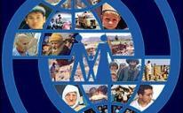 Акция ВАОО «Альраид» и ЖОО «Марьям» по сбору одежды и вещей для нуждающихся