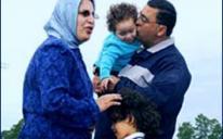 Исламская семья — путь к нравственному обществу