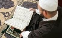 Этика мусульманского меньшинства на Западе