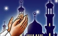 Ша'бан – месяц подготовки к Рамадану