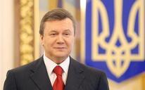 Президент Украины поздравил украинских мусульман с Курбан-Байрам