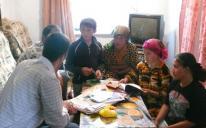 """""""Альраид"""" реализует проект по возведению 150 теплиц в Крыму"""