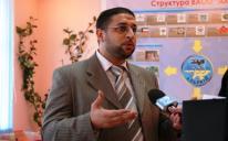 В Симферополе состоялась III научная конференция о межэтнических и межконфессиональных отношений в Крыму