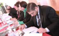 """В Симферополе прошла Всеукраинская конференция """"Духовно-нравственное воспитание молодежи: актуальные вопросы теории и практики"""""""