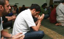Фотогалерея: Духовное воспоминание. Рамадан – 2009