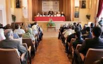 Завтра состоится II Международная научно-практическая конференция «Ислам и исламоведение в Украине»