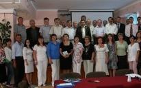 Религиозность можно возрождать без конфронтации: крымский опыт