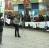 У Сумах пройшла акція студентів іноземців