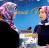Чи розумієш ти свою релігію? — «Лотерея хадисів» в ІКЦ Києва