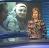 ВИДЕО: Роль и положение женщины в украинском обществе глазами одесситок