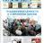 Газета «Арраид» №4 (163) 2013