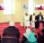 Kyiv muslims congratulated the sixth hafiza