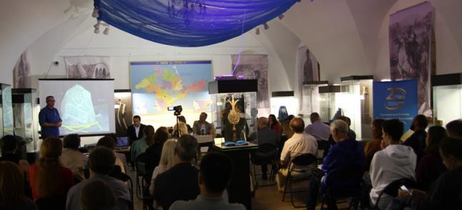 Спільна перемога козаків і кримських татар під Конотопом: не можна забувати те, що століттями намагалися стерти з нашої пам'яті