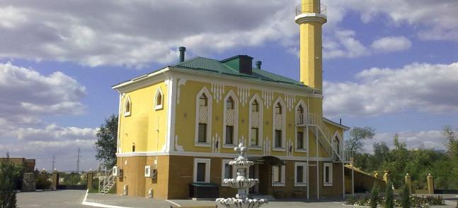 ИКЦ г. Луганск