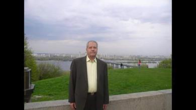Коллектив ВАОО «Альраид» выражает свои соболезнования Ваелю Аль-Алаами и его семье в связи с кончиной отца