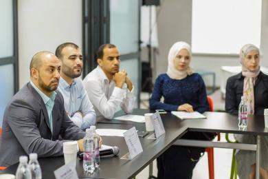 «Дізналися про мусульман Вінниці й України більше, ніж будь-коли»