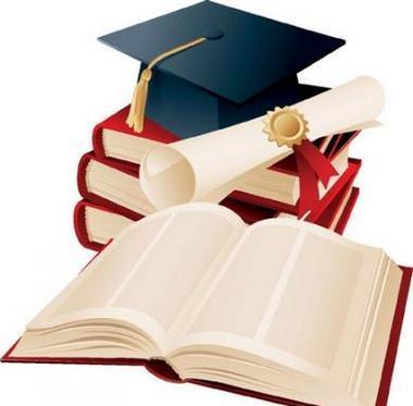Асоціація «Альраід» вітає випускників шкіл і ВНЗ