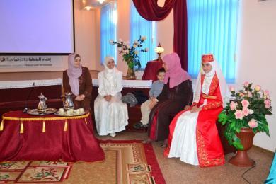 «Не плачь, невеста», ведь свадебные традиции еще живы