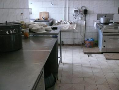 المدارس القومية التترية في القرم قبل بداية مشروع ترميمها وإعادة تأهيلها (صور)