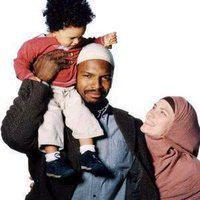 """Семинар """"Любовь к детям и их воспитание в духе Ислама"""" - приглашаем всех!"""