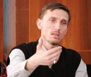 Твердость и гибкость Ислама в жизни украинских мусульман