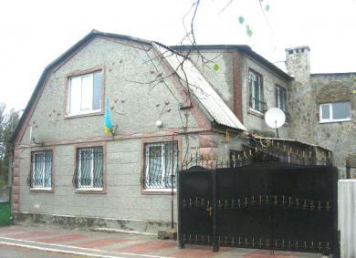 """В Донецке """"Альраид"""" провел тренинг по ораторскому искусству для имамов и проповедников"""