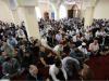 Праздник разговения-2018 в исламских центрах: эмоций, радости и посетителей — через край!