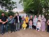 Уже восьмое новоселье на Херсонщине — благодаря пожертвованиям неравнодушных мусульман